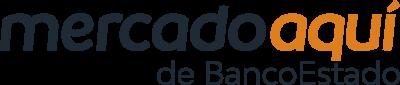 ¡Llega a más clientes con Mercadoaquí de BancoEstado!
