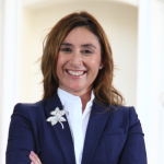 Marcela Soto