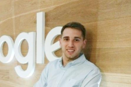 Clase Magistral: Conoce las herramientas que tiene Google para tu negocio.