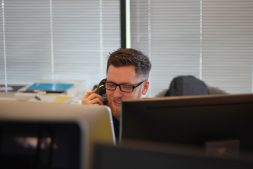Servicio al cliente para emprendedores: 7 claves para dominarlo