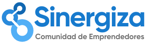 ¡Únete a la única red social colaborativa de emprendedores de chile!