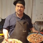 Pizzas Gianfranco