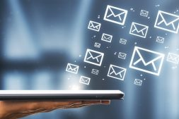 Plataformas de e-mail marketing gratuitas
