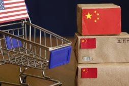 Cómo importar desde China y el extranjero