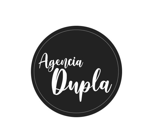Agencia Dupla