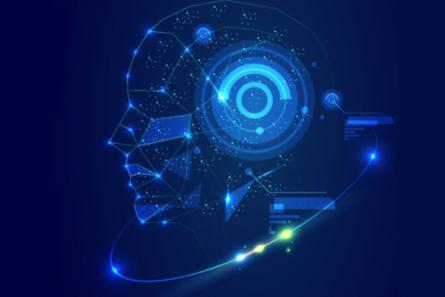 Curso: Principios básicos de la Inteligencia Artificial.