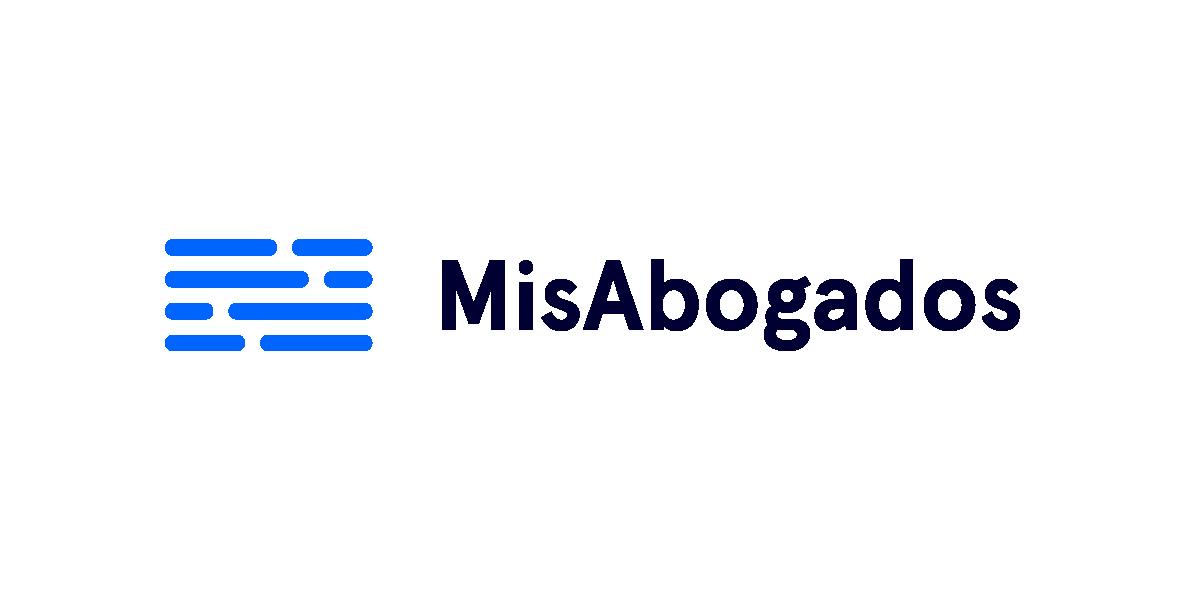MisAbogados