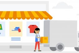 Optimizar tu e-commerce gracias a Google