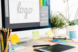 Haz diseños llamativos en tus publicaciones