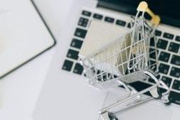"""Webinar:  """"Claves para comenzar un E-commerce exitoso"""""""