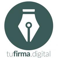 Haz tu empresa más competitiva con tu firma digital ¡Regístrate gratis!