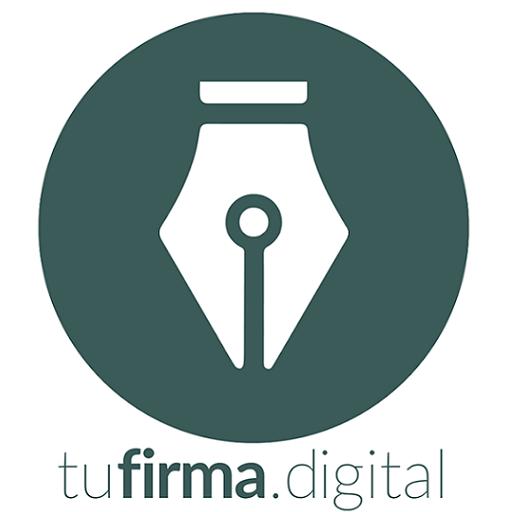 Tu Firma Digital SpA