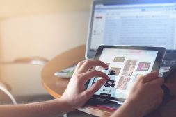 Miedos comunes antes de digitalizar una PYME