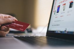 ¿Qué medios de pago puedes usar en tu e-commerce?