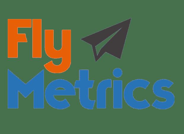 Fly Metrics