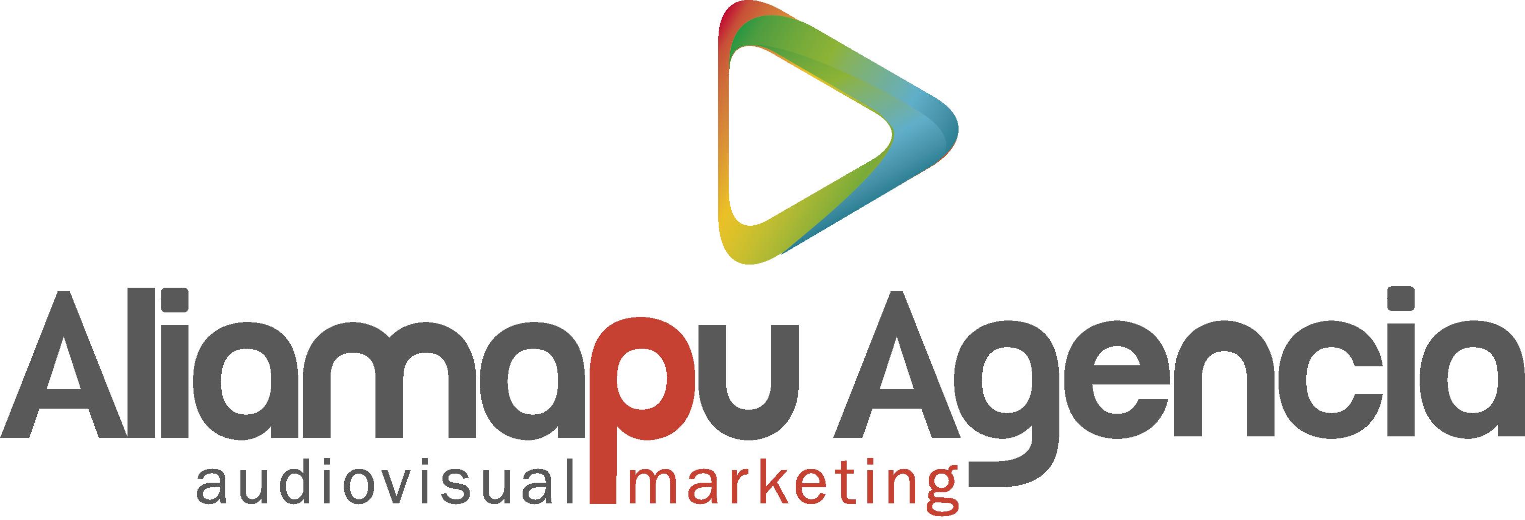Aliamapu Agencia