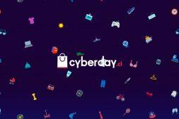 Tips y recomendaciones para pymes en el Cyberday