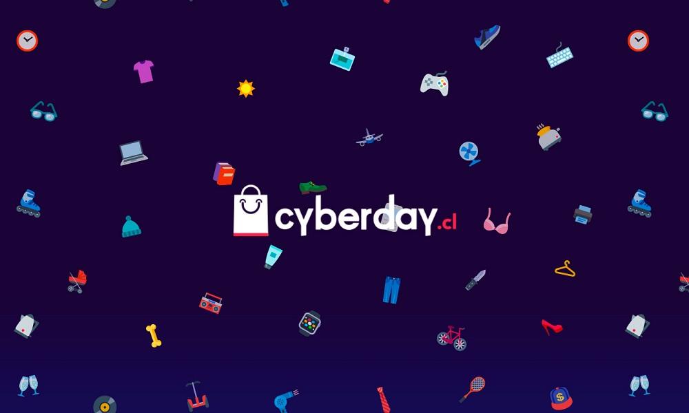 tips recomendaciones pymes cyberday