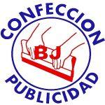 BJ Confección y Publicidad