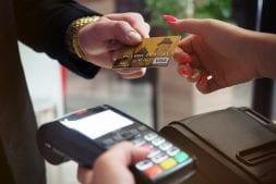 Conoce la importancia de los medios de pago digitales