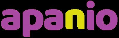¿Por qué crear una tienda en Apanio?  ¡Es Gratis! Si tienes productos que ofrecer, no dudes en publicarlos en Apanio