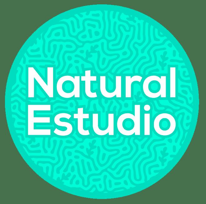 Natural Estudio