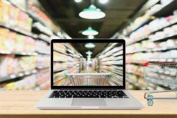 Descubre como tener un e-commerce gratis