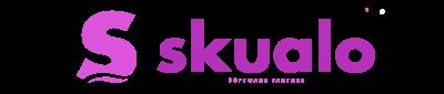 Gestiona tu empresa en forma fácil y eficientemente con SkualoERP