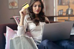 Recomendaciones para satisfacer a tus clientes digitales.