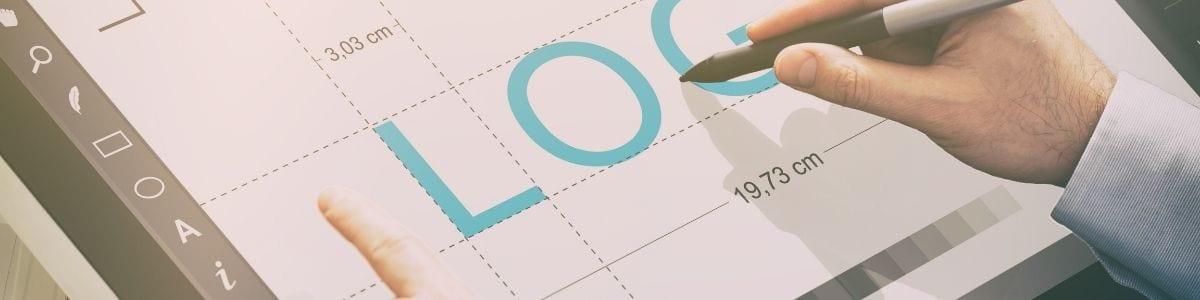 La importancia de la marca en tu negocio banner