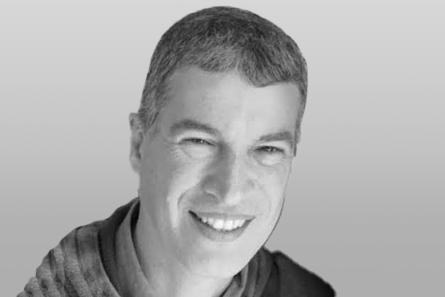 Clase Magistral: Aprende cómo mejorar tus ventas con empresas mediante LinkedIn.