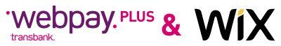 Crea y vende a través de tu propio sitio web en simples pasos con Webpay Plus & Wix