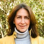 Mónica Gazmuri