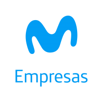 ¡Full Conectado con Movistar Empresas! Conectividad, Fibra Óptica y Soluciones digitales que potencian tu Negocio