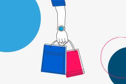 Experiencia de compra: La nueva forma de cautivar a tus clientes