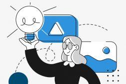 Guía para organizar y crear tu contenido digital y GRATIS
