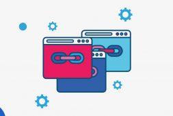 ¿Acortar links? Beneficios y desventajas