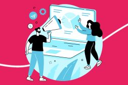 Crea tu propia estrategia de venta online