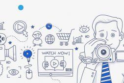 Video Marketing: Otra forma de aumentar tus ventas