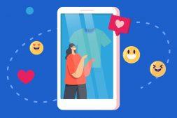 Instagram LIVE: Una alternativa  llamativa para presentar tus productos