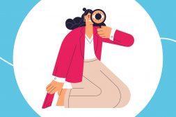 Aprende cómo identificar a tus clientes potenciales